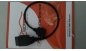 Cáp 24V chuyên dùng cho GDS VCI, GSCAN ( Chuyên Hyundai và kia).