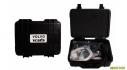 Thiết bị đọc lỗi chuyên dụng Volvo VCADS Pro 2.4
