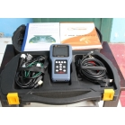 Phân biệt máy đọc lỗi xe máy MST-100P do OBD Việt Nam phân phối