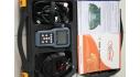 Máy đọc lỗi xe máy phun xăng điện tử chuyên nghiệp MST-100P