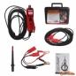 Dụng cụ đo điện đa năng Autel PowerScan PS100