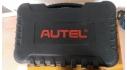 Máy đọc lỗi đa năng Autel Maxisys MS906 2016