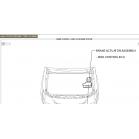 Tải tài liệu miễn phí Toyota Fortuner đời mới