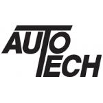 Phần mềm tra cứu Auto Tech 2009