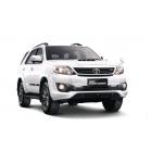 Hướng dẫn cài đặt chìa khóa và điều khiển từ xa các dòng xe Toyota
