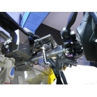 Hướng dẫn cân chỉnh trợ lực lái eps xe Mazda