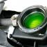 Sửa bơm nước làm mát xe oto như thế nảo ?