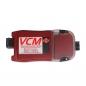 Máy đọc lỗi Ford/Mazda IDS VCM V86 JLR V136 (New Rotunda Dealer)