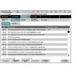 Phần mềm chẩn đoán  BMW ISTA  2015