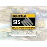 Phần mềm tra cứu Cat Sis  2014