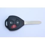 Chìa khóa xe Inova | Làm chìa khóa Inova | Giá chìa khóa Inova