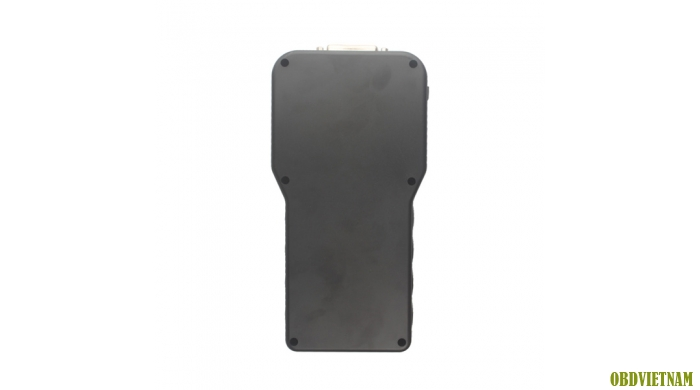 Máy làm chìa khóa CK100 V99.99 SBB  2014