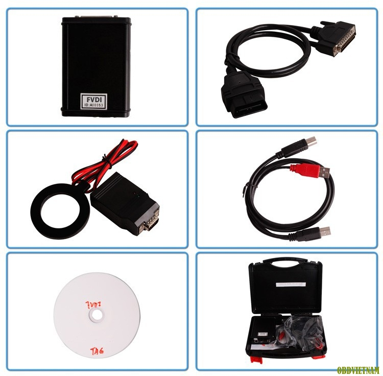 Description: http://i00.i.aliimg.com/wsphoto/v1/1881997724_1/2015-FVDI-ABRITES-Commander-For-DAF-With-Free-for-Hyundai-Kia-And-TAG-Key-Tool-Software.jpg
