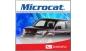 Phần mềm tra mã phụ tùng DAIHATSU MICROCAT