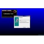 Phần mềm chẩn đoán DDCT NEXIQ 4.45