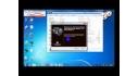 Phần mềm chẩn đoán DDRS NEXIQ 7.11
