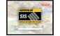 Phần mềm sửa chữa CAT SIS phiên bản mới nhất 2014