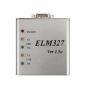 Thiết bị đọc lỗi ELM 327 1.5V USB CAN-BUS Scanner + Software