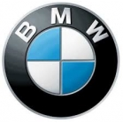 Reset bảo dưỡng BMW X6