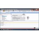 Giới thiệu phần mềm chuyên dụng máy công trình VOLVO PROSIS