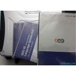 Phần mềm Hyundai GDS Bản thương mại update 2014