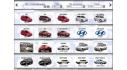 Phần mềm tra mã phụ tùng Hyundai Microcat 01/2015