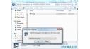 Phần mềm tra mã phụ tùng KAWASAKI 2010