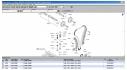 Phần mềm tra mã phụ tùng Kia Microcat 01/2015