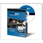Phần mềm chẩn đoán MAXXFORCE 38.35