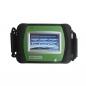Máy chẩn đoán lỗi ô tô AUTOBOSS V30 Elite Super Scanner Update Online