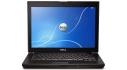 Máy tính chuyên dụng Dell Latitude E6410 ATG