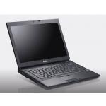 Máy tính chuyên dụng Dell Latitude E6410