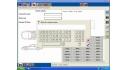 Phần mềm chẩn đoán  Mazda ids V82