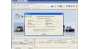 Phần mềm tra cứu MERCEDES WIS