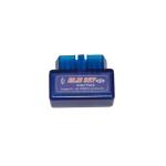 Thiết bị đọc lỗi MINI ELM327 Bluetooth OBD2 V1.5