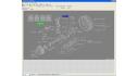 Phần mềm tra mã phụ tùng NISSAN EPC 6.2013