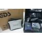 Máy đọc lỗi Hyundai/Kia GDS VCI chính hãng của GIT
