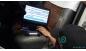 Máy đọc lỗi đa năng Autocom CDP+ 2016(Xe con , xe tải)