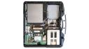Laptop Panasonic CF 31 chuyên dụng - Hàng Rin