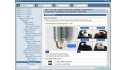 Phần mềm KIA GDS Phiên bản 2014