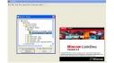 Phần mềm tra mã phụ tùng KOMATSU LINKONE 2013