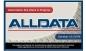 Phần mềm tra cứu AllData 10.53