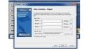 Phần mềm tra cứu Ondemand 5.8.2.35