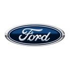 Hướng dẫn mở giới hạn tốc độ xe Ford Transit bằng Ford IDS