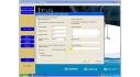 Phần mềm chẩn đoán  Techstream 10.00.028