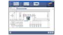 Phần mềm tra cứu TOLERACE DATA 2009