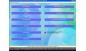 Phần mềm tra mã phụ tùng TOYOTA EPC 11/2014