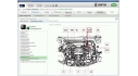 Phần mềm tra cứu VIVID WORKSHOP 2013