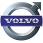 Phần mềm chẩn đoán VOLVO VIDA 2014 D